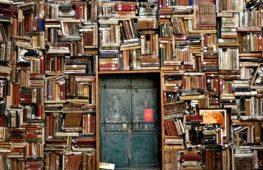 Libroterapia: libri per dare un senso
