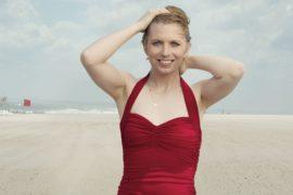 Chelsea Manning, da WikiLeaks a Vogue
