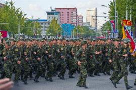 Gli effetti delle sanzioni sull'economia della Corea del Nord