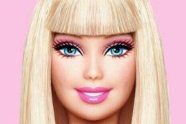 Barbie: la rivoluzione di uno dei giochi più amati