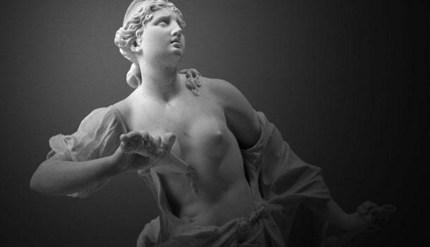 Didone, Enea e la libera scelta: tratti originali dell'antagonista ed eroina virgiliana.