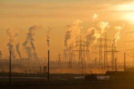 EuNetAir, il progetto per monitorare al meglio l'aria delle nostre città