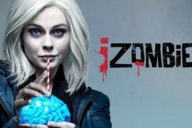 iZombie: la nuova immagine dei morti viventi della The CW