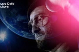 """Canzoni contro la Guerra: """"Futura"""" di Lucio Dalla"""