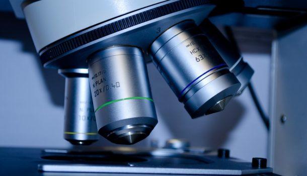 Corretta una mutazione genetica in embrioni umani con CRISPR