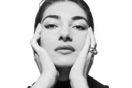 Una voce immortale: Maria Callas
