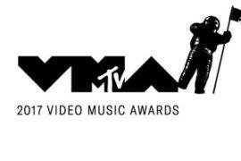 MTV VMA: quando la musica si intreccia con la politica