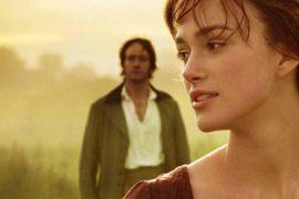 I romanzi di Jane Austen non sono solo romanzi rosa