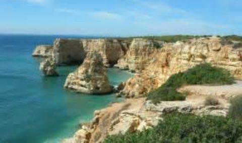 Una terra tutta da scoprire: l'Algarve in Portogallo