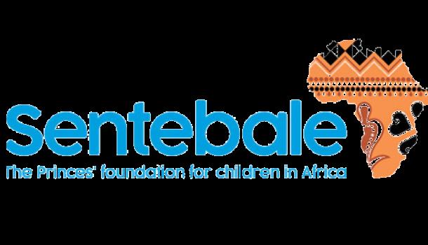 """""""Sentebale"""", ente benefico da un fondatore speciale"""