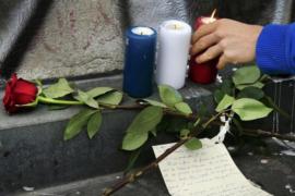 Cittadini del mondo: i giovani contro il terrorismo internazionale