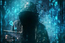 Dark Web: il mercato nero al tempo di Internet