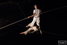 Teatro sull'Acqua: il lago di Arona come palcoscenico