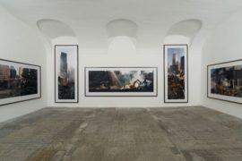 Il tema della memoria: Wim Wenders