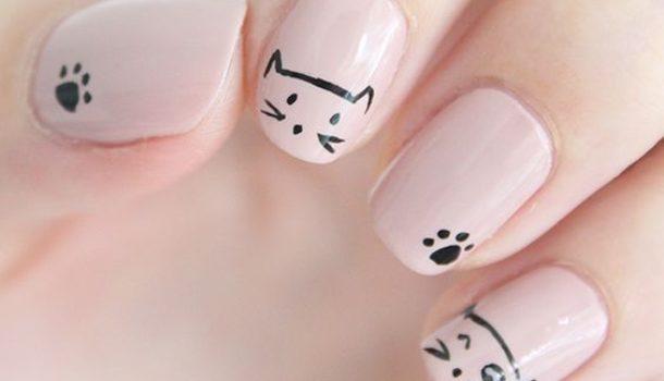 Nail art: evoluzione o involuzione?