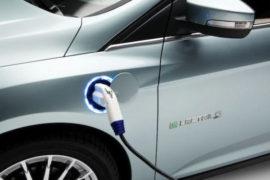 Auto elettriche: come funzionano?