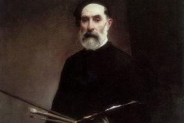 Francesco Hayez: il genio del Risorgimento