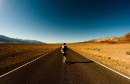 Sulla strada – il romanzo autobiografico di Jack Kerouac