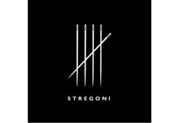 La musica universale di Stregoni