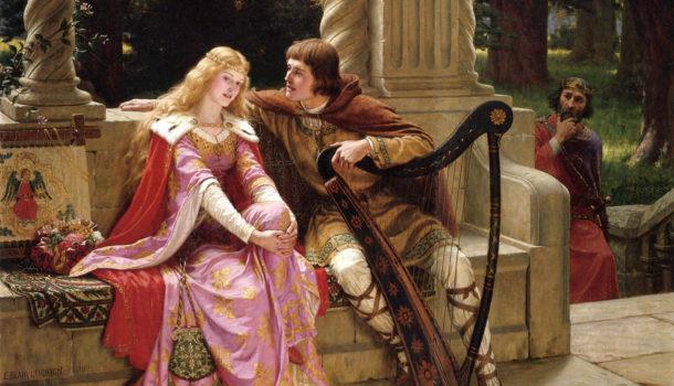 Plot Opera Teorie: la stupidità porta alla tragedia?