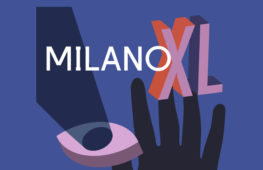 Milano XL – La festa della Creatività Italiana