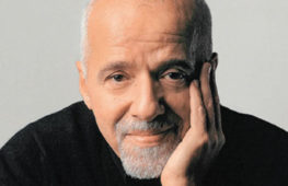 Paulo Coelho, un manuale per l'illuminazione