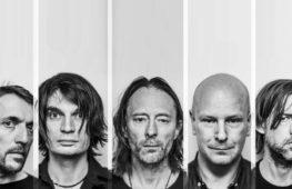 I Radiohead collaborano con Hans Zimmer per una soundtrack