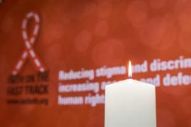 AIDS e HIV, una battaglia ancora lunga ma non impossibile