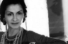 Sette buoni motivi per ringraziare Coco Chanel