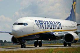 Ryanair: voli cancellati. Il problema delle ferie mancate dei piloti è soltanto la punta dell'iceberg?
