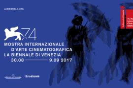 CINEFILI IN TOUR: BREVE STORIA DI UNA TRASFERTA A VENEZIA