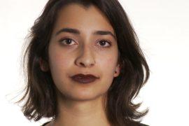 Il volto del dolore dietro lo stupro: il caso Sheeva Weil