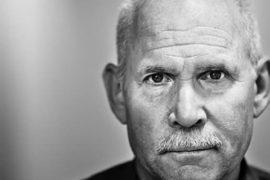 Leggere. Una mostra di Steve McCurry