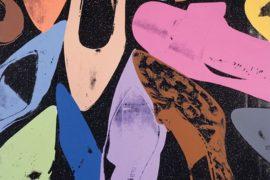 Andy Warhol, non tutti sanno che…