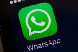 Dopo quelle blu, ecco cosa sono le spunte verdi su Whatsapp