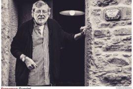 QUANDO DUE ARTI SI INCONTRANO: LA LETTERATURA IN FRANCESCO GUCCINI