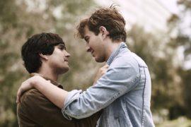 LGBTQ+, UNA GRANDE FAMIGLIA SOTTO FORMA DI FILM