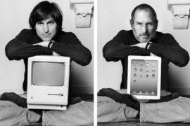 DOSSIER| La dura vita dei dipendenti Apple
