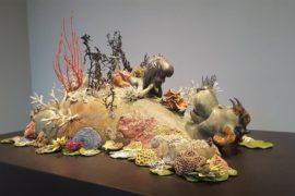 I tesori di Damien Hirst sorprendono Venezia