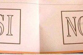 Referendum Lombardia, tutto quello che c'è da sapere