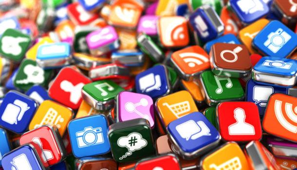 Il (triste) destino di tante app e giochi virali