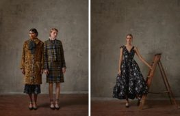 H&M haute couture: l'esclusivo a portata di mano