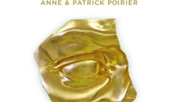 Parliamo di Dystopia: la visione di Anne & Patrick Poirier