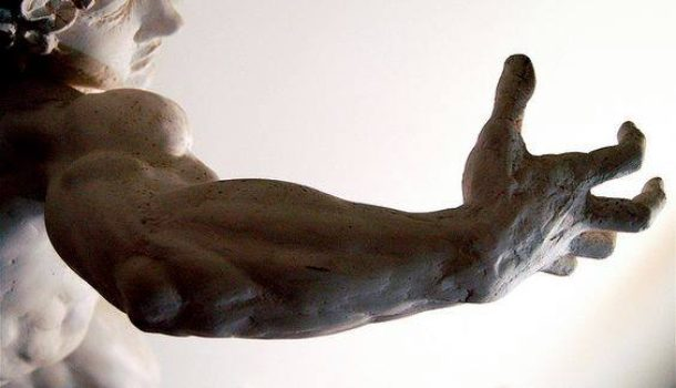 Michelangelo, Leonardo e Raffaello: scontri ed incontri tra titani