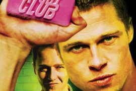 Mitomani o no? Il caso Fight Club