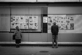 Il GIORNALISMO NELL'ERA DEL DIGITALE: LE NEWSGAMES