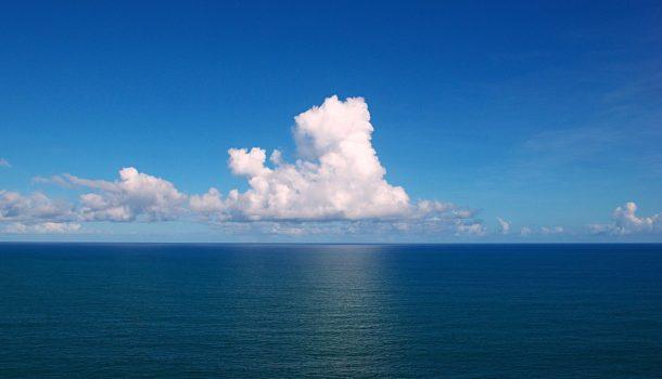 INTERNET SOTTO L'OCEANO