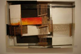 L'arte oggi: sistema di mercato o reale filosofia?