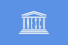 UNESCO, all'interno dell'organizzazione della cultura