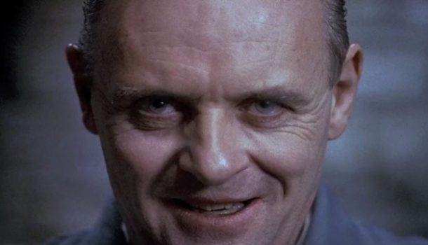 Why So Serial? #5: Hannibal Lecter